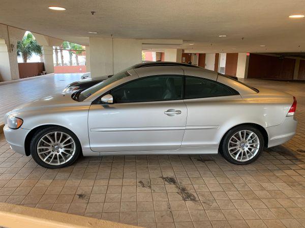 sold car in Burbank, CA