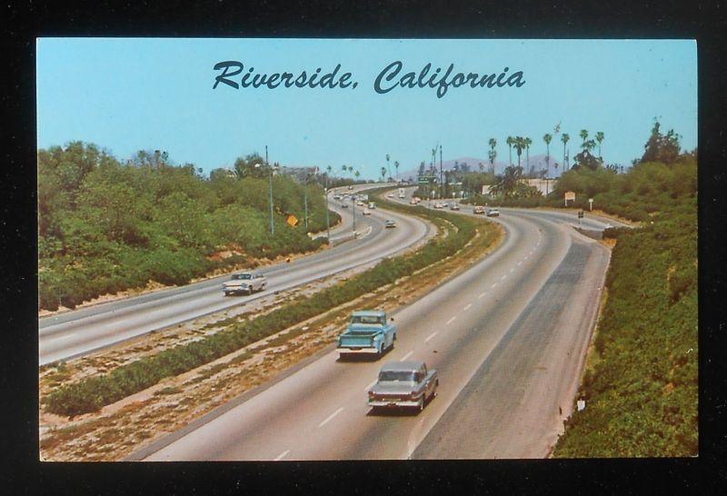 Sell Car in Riverside CA - Towawaytoday