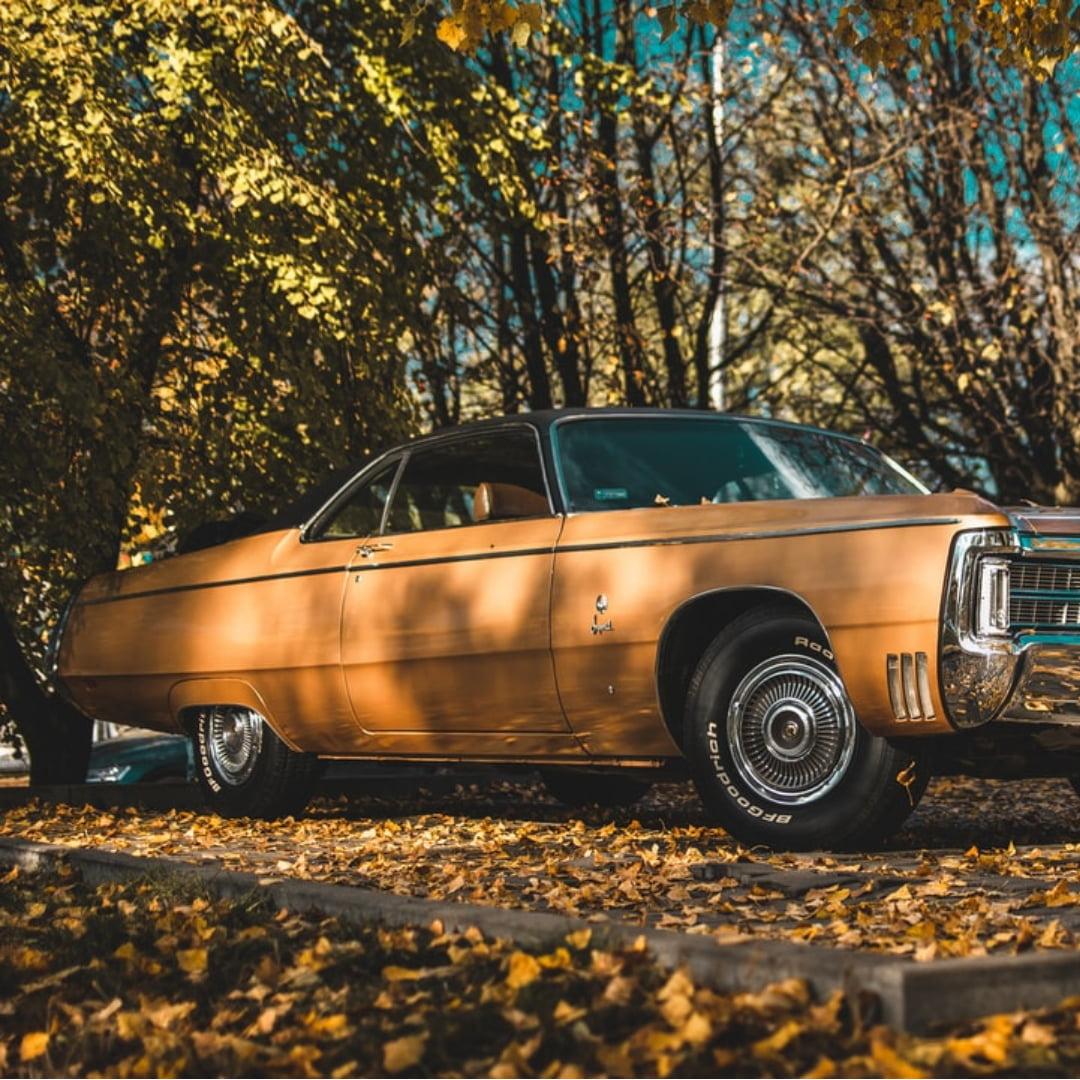We Buy Junk Cars For Cash in San Antonio, TX
