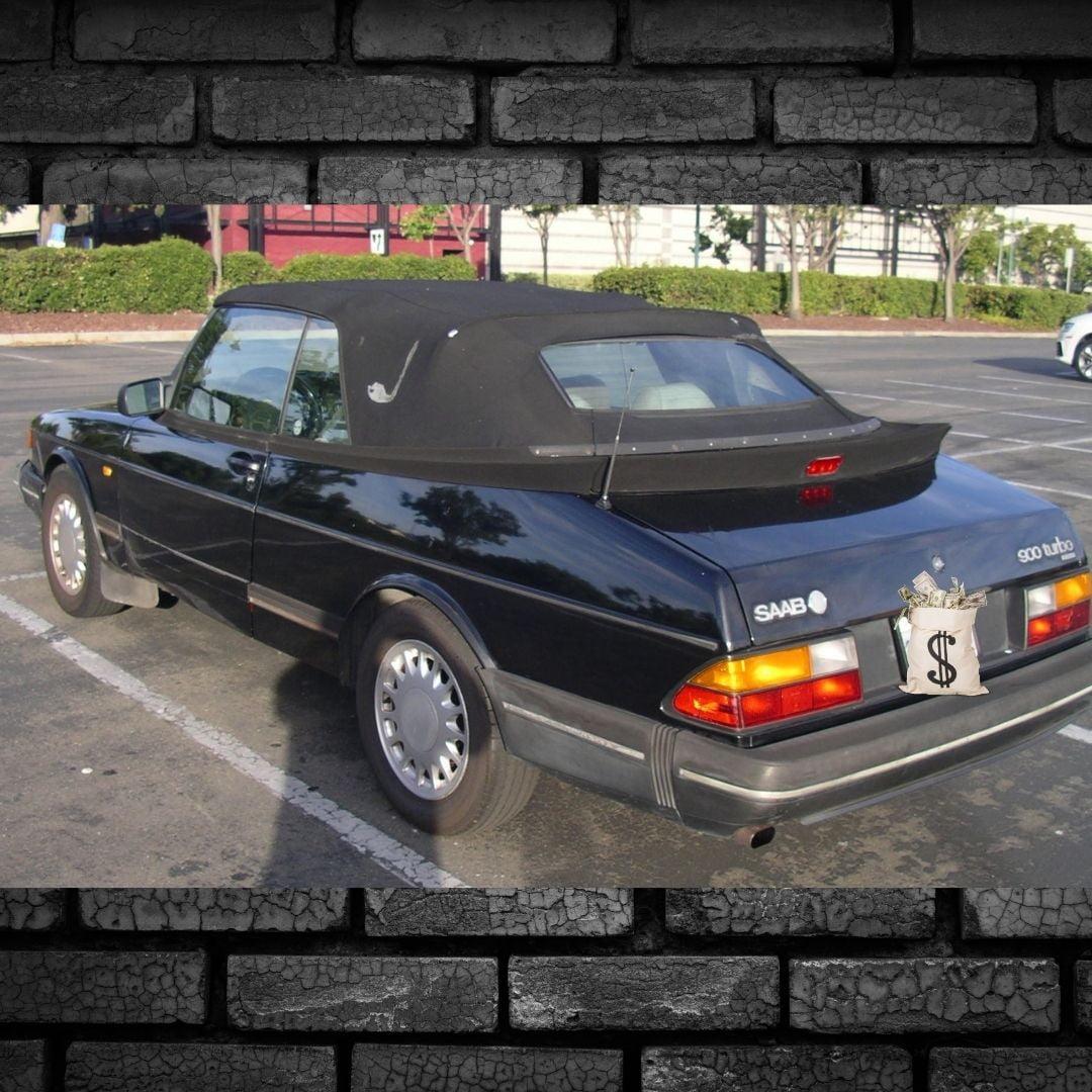Sell Car For Cash in Roseville, CA