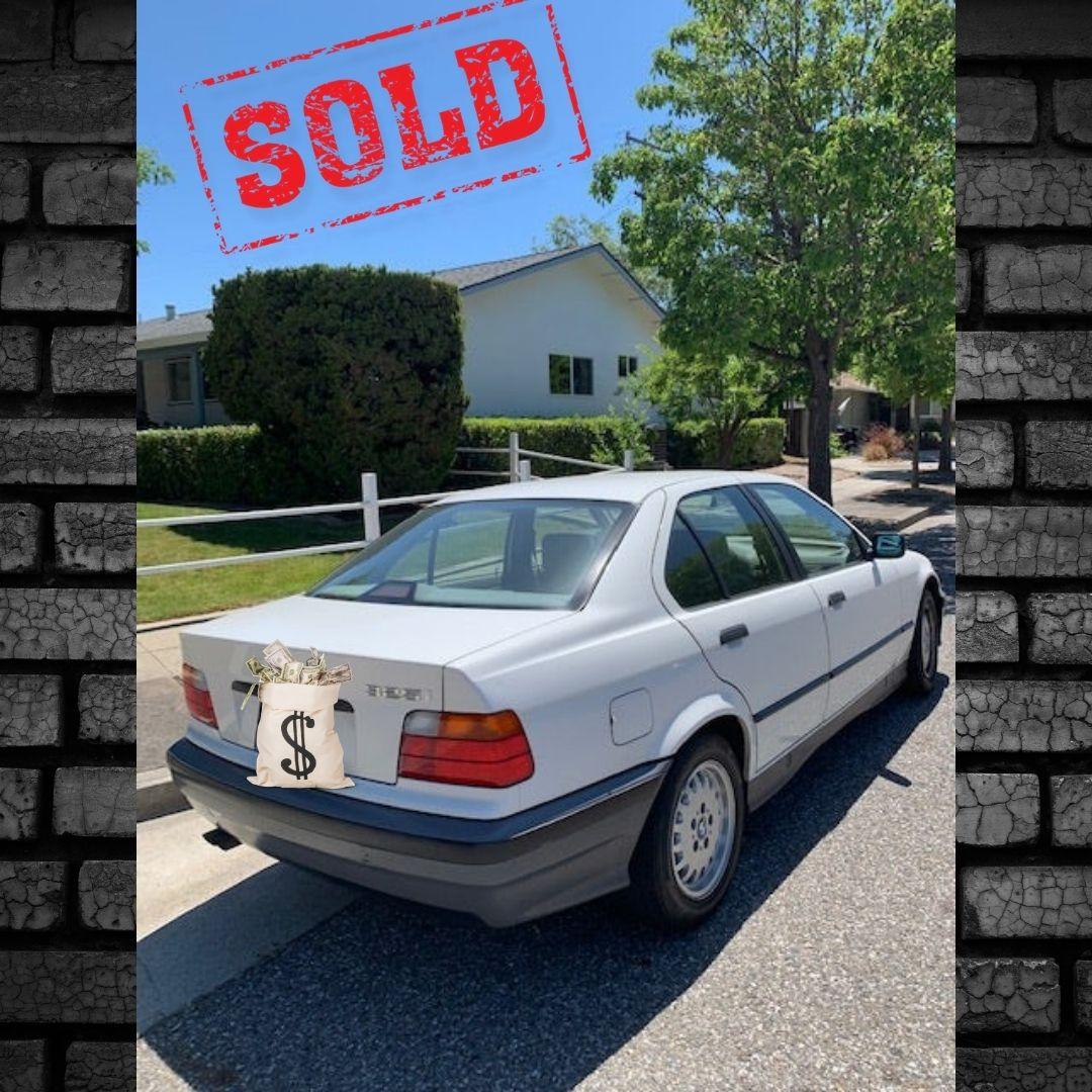 sell your car privately in santa clara, ca