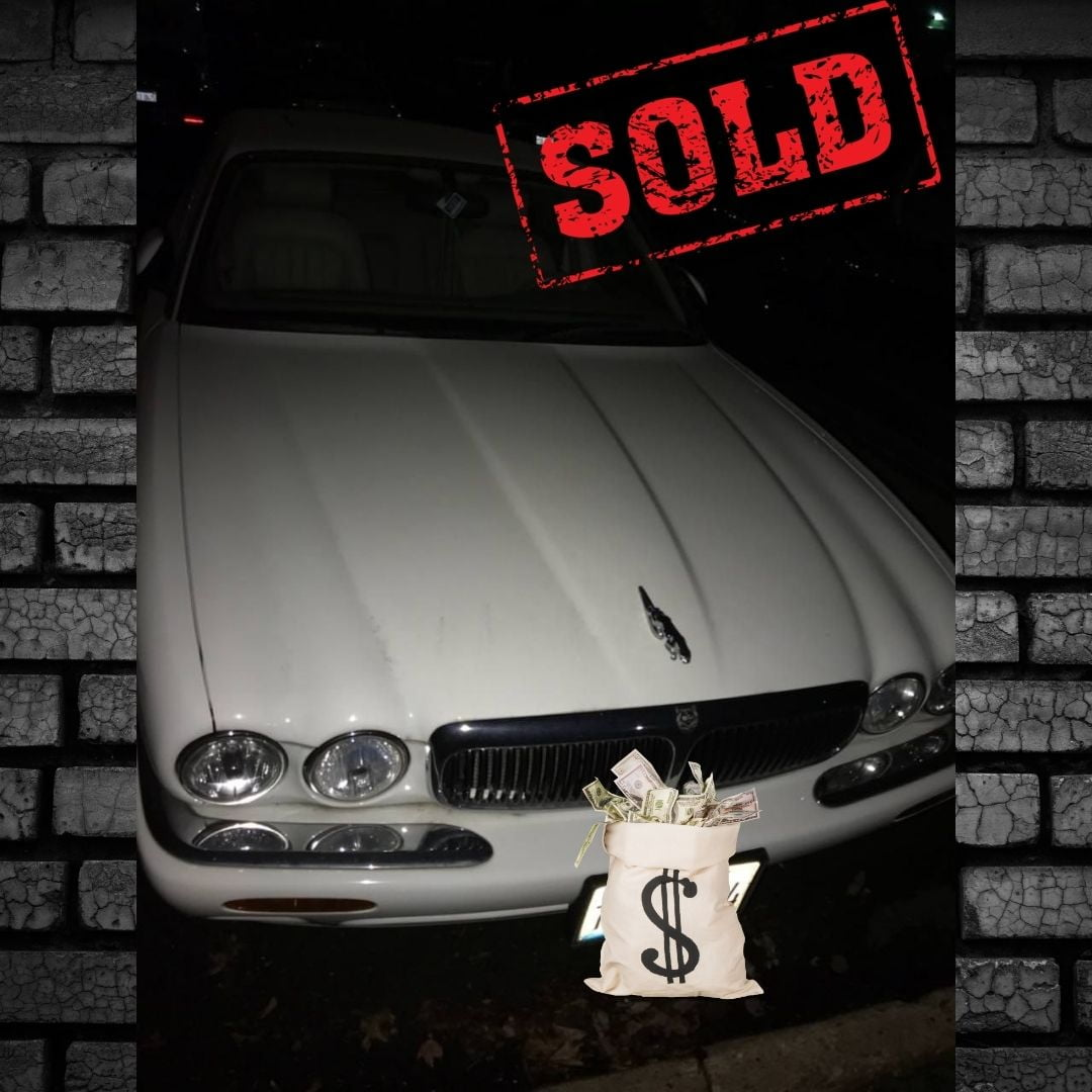 Sell Cars for Cash in Houston, TX