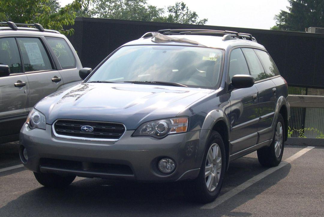 sell car subaru - junk my subaru car