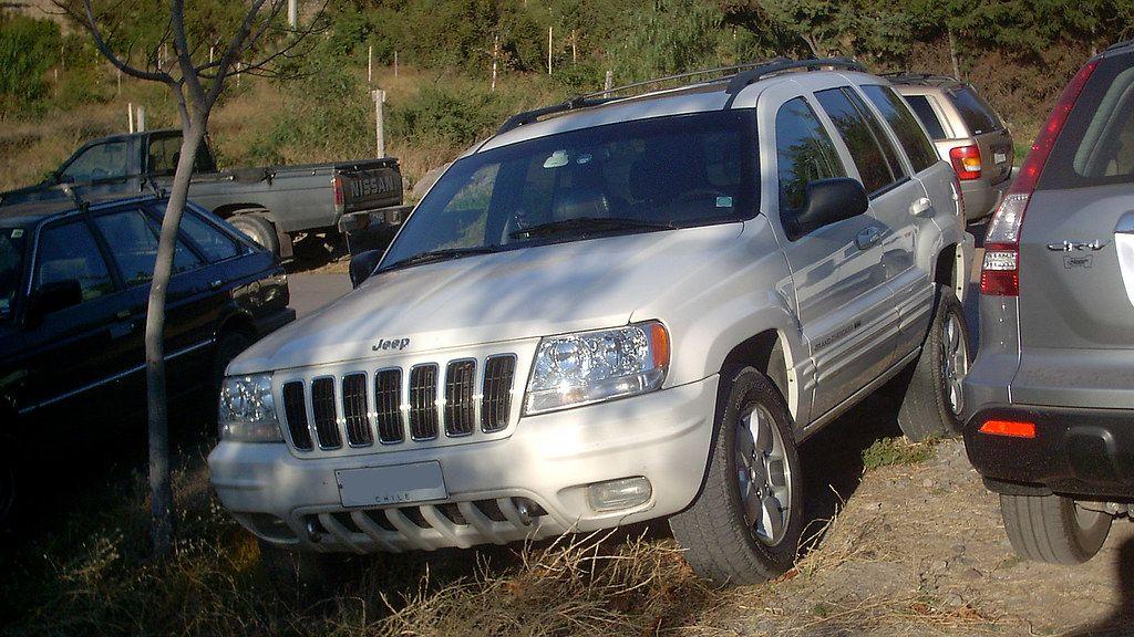 we buy old jeeps for cash